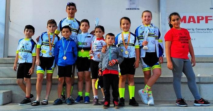 Escuela de Ciclismo Sexitana.jpg