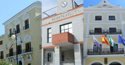 Fachadas ayuntamientos de Motril Salobreña y Almuñécar.jpg
