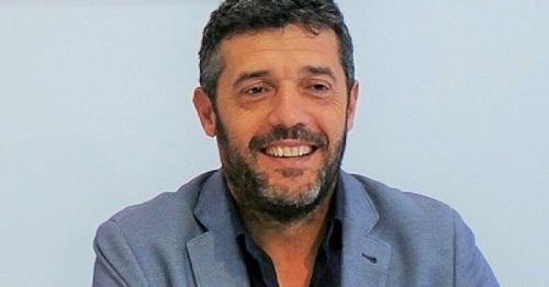 Francisco Sánchez-Cantalejo.jpg