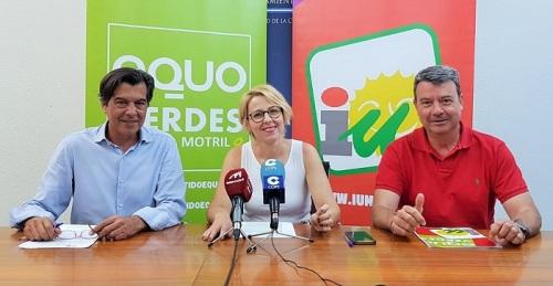 IU_Equo_Jose, Inma, Juan Luis_Valoracion resultados 31 mayo.jpg
