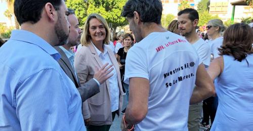 La alcaldesa Luisa García Chamorro ratifica su compromiso para lograr arreglar los aseos del Francisco Mejías.png