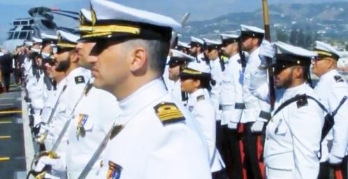 La Armada convoca 525 plazas para soldados y marineros.jpg