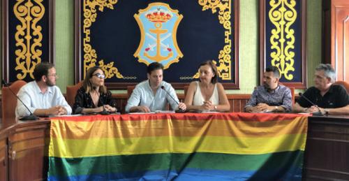 Nerja conmemora el 50 Aniversario del Orgullo LGTBI.png