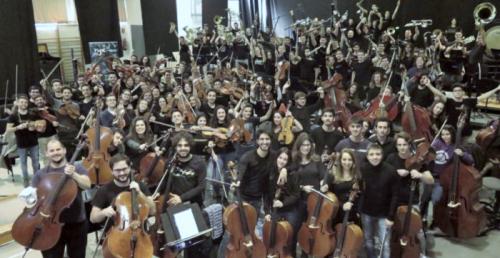 Orquesta Joven de Andalucía.png