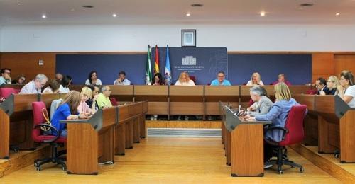 Pleno Ayuntamiento de Motril junio 2019.jpg