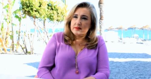 Rocío Palacios.png