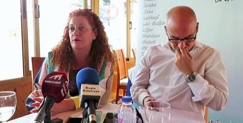 Rufino y Sergio García en rueda de prensa.png