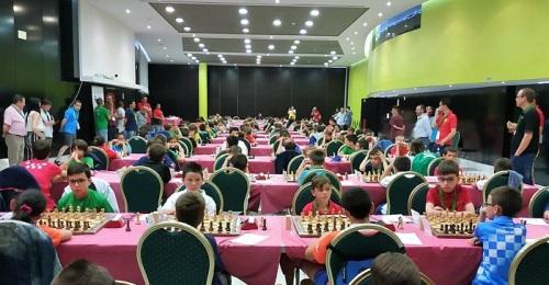 Salobreña acoge los Campeonatos de España de Jóvenes de Ajedrez hasta finales de julio.jpg