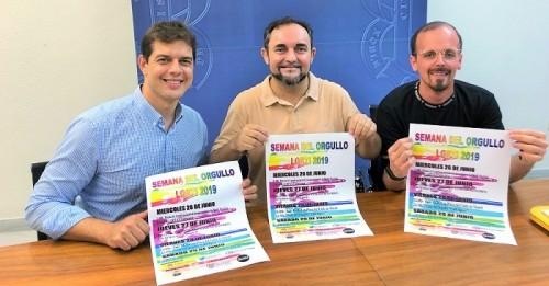 Semana del Orgullo LGBTI de Motril con actividades lúdicas, culturales y deportivas.jpg