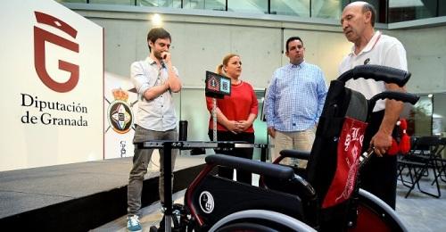 SLOC, un arte marcial para discapacitados que evoluciona gracias a la tecnología.jpg