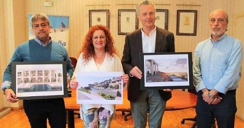 Un nuevo hotel de lujo consolida la expansión turística de Salobreña.jpg