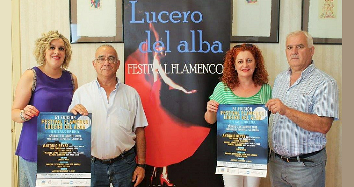 51º edición del Festival Flamenco Lucero del Alba de Salobreña.png