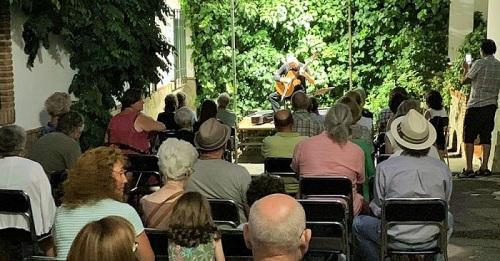 Órgiva vuelve un verano más con el ciclo de Música por los Rincones.jpg