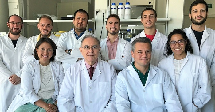 Científicos andaluces crean modelos de piel artificial con células madre para auxiliar a grandes quemados.jpg