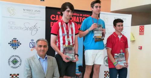 Culmina en Salobreña el campeonato de ajedrez de España de jóvenes.png