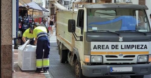 El Ayto. de Nerja pone en marcha el servicio de recogida de cartón comercial en la zona centro.png