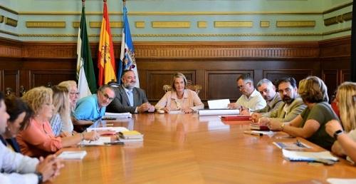 El Ayuntamiento expone al delegado de la Junta en Granada las prioridades y necesidades de la ciudad de Motril.jpg
