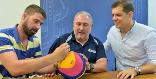 El Club de Waterpolo celebra el XII Trofeo Ciudad de Motril el próximo sábado 27 de julio.jpg