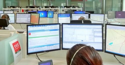 Emergencias 112 Andalucía.jpg