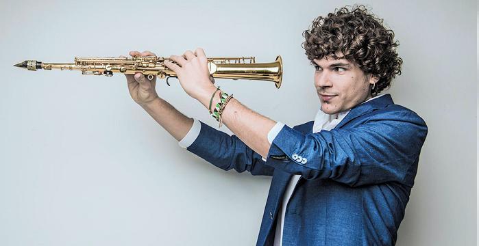 Este martes, el gaditano Antonio Linaza en Jazz en la Costa.png