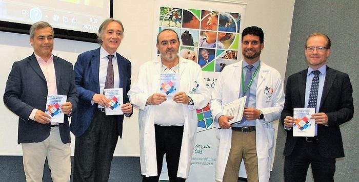 Expertos resaltan la importancia de la donación de tejidos en la mejora de la calidad de vida del paciente.jpg