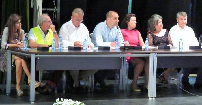 Grupo municipal CA Almuñécar.jpg