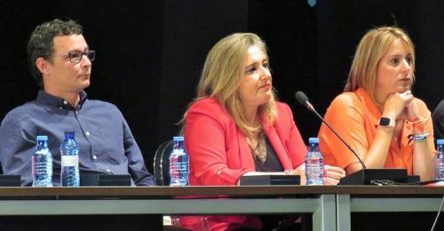 Grupo Municipal PSOE Almuñécar