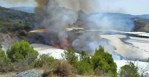 Incendio en Motril.png