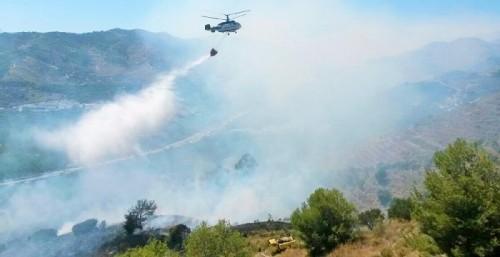 Incendio forestal Infoca.jpg