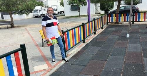 IU-Equo denuncia deficiencias de accesibilidad y movilidad en Carchuna-Calahonda.jpg