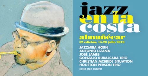 Jazz en la Costa 2019 Almuñécar.png