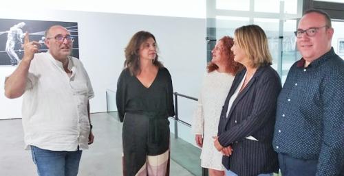 La Caña Flamenca da un paso más en la Costa Tropical con una muestra artística en la Fábrica del Pilar de Motril.png