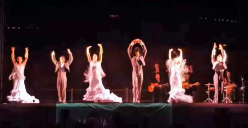 La Caña Flamenca en Motril Ballet Andalucía.png
