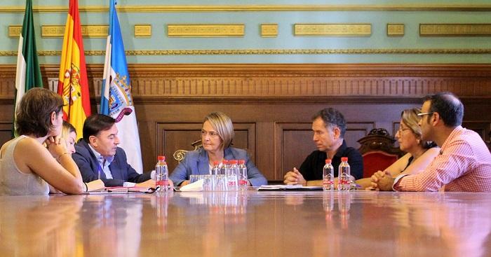 La Cámara de Comercio y el Ayto. de Motril se unen para conseguir proyectos clave para el desarrollo de la ciudad.jpg