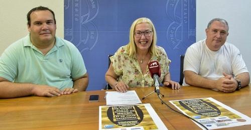 La Playa de Poniente acoge el sábado 27 de julio la XI edición del Torneo de Rugby Playa Ciudad de Motril.jpg