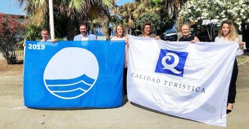 Luisa García Chamorro anuncia importantes inversiones en playas en el próximo presupuesto municipal.jpg