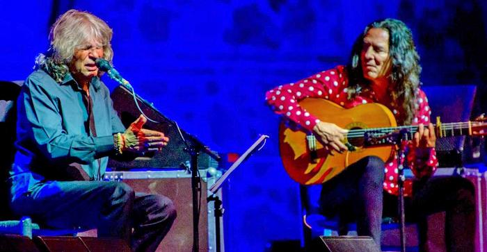 Memorable noche de flamenco con Mercé y Tomatito en Motril.png