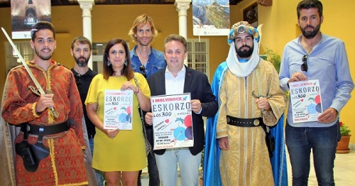 Molvízar celebra el 25 y 26 de julio sus centenarias Fiestas de Moros y Cristianos.jpg