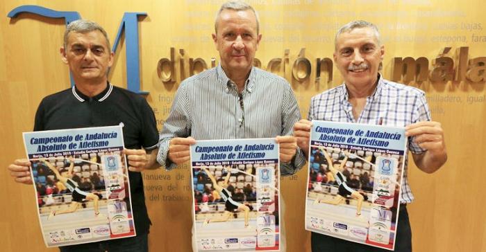 Nerja acoge el XLII Campeonato de Andalucía Absoluto de Atletismo al Aire Libre.png