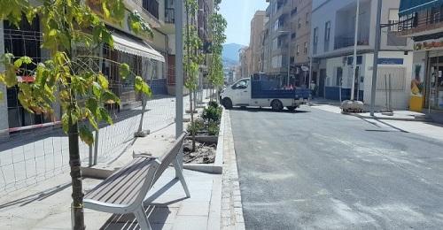 Obras calle Ancha Motril.jpg