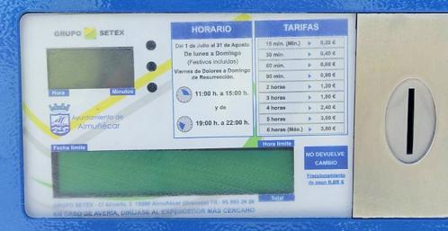 Parquímetro Zona Azul.png