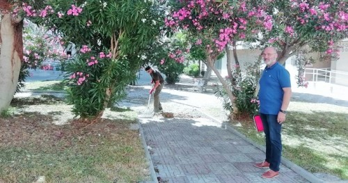 Plan de choque para las zonas verdes de Salobreña.jpg