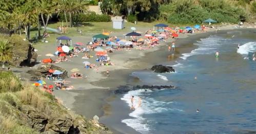 Playa de Calabajío.png