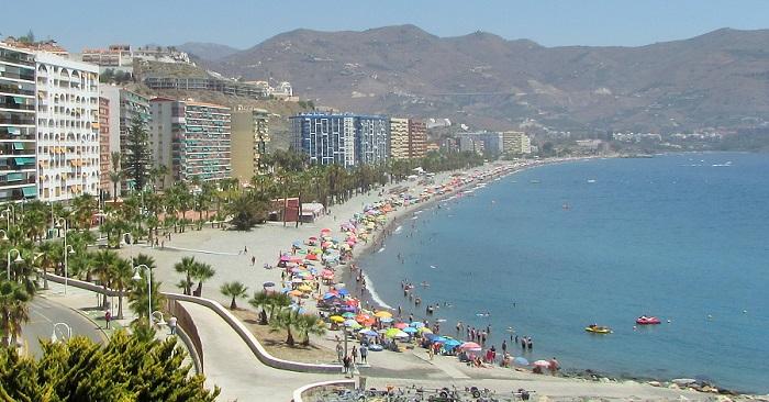 Playa Velilla Almuñécar.jpg