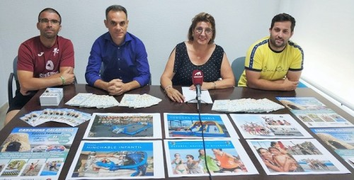 Presentación Sports Festival Carchuna-Calahonda.jpg