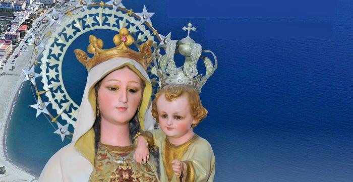Programa de fiestas de la Virgen del Carmen en La Herradura.png