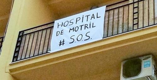 SOS Hospital de Motril.jpg