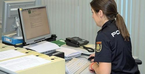 Unidad de Policía Adscrita a la Junta.jpg