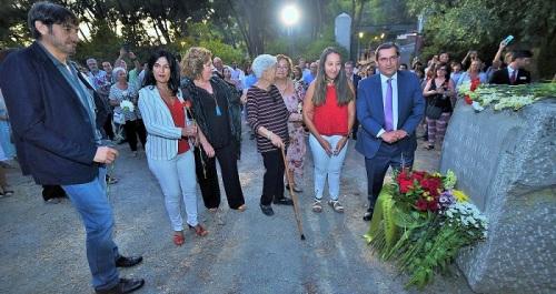 Alfacar acoge el homenaje a las víctimas de la Guerra Civil Española en el 83 aniversario del fusilamiento de Lorca.jpg
