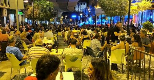 Órgiva celebra su XXVI Festival Flamenco.jpg